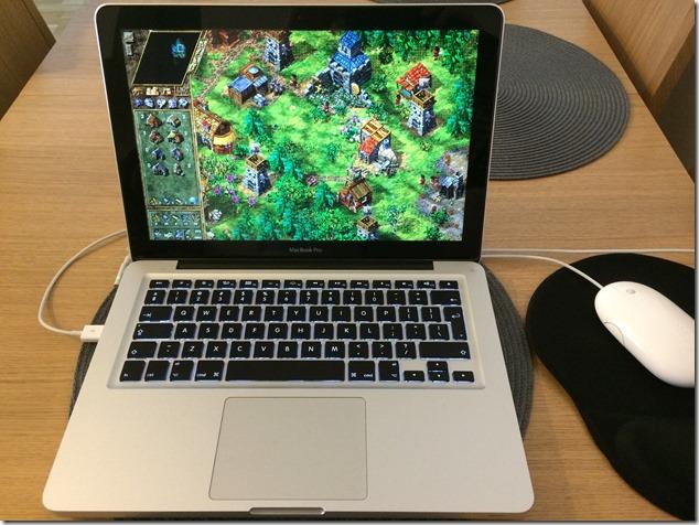 Settlers_IV_PL_on_MacBook_Pro