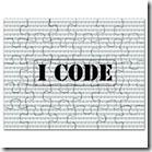 code_puzzle