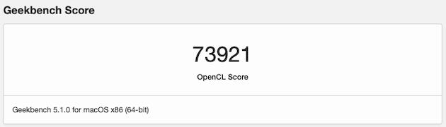 Radeon7-Geekbench5-OpenCL-01