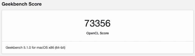 Radeon7-Geekbench5-OpenCL-02