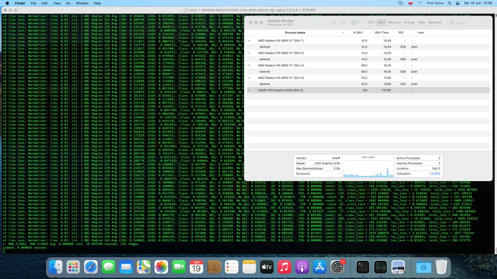 Mac Mine Moria Darknet
