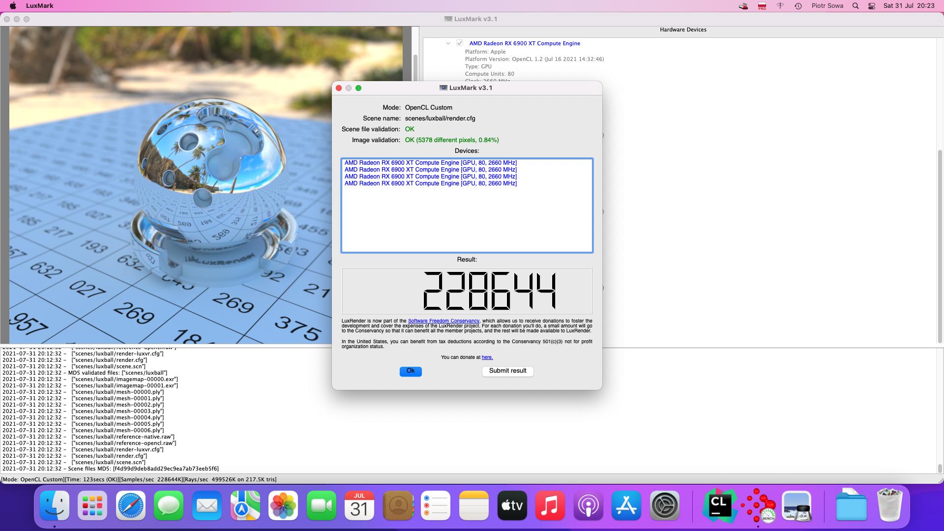 Test01-macOS