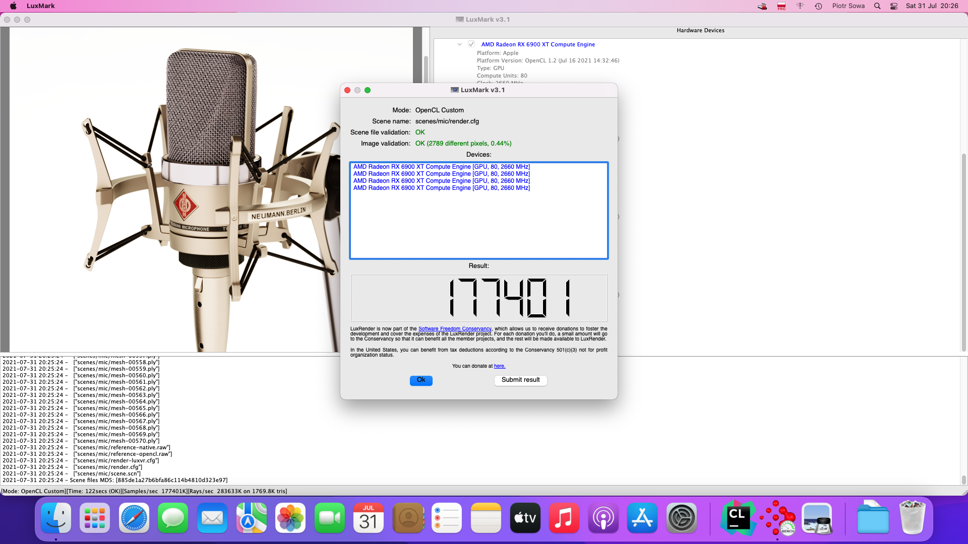 Test02-macOS