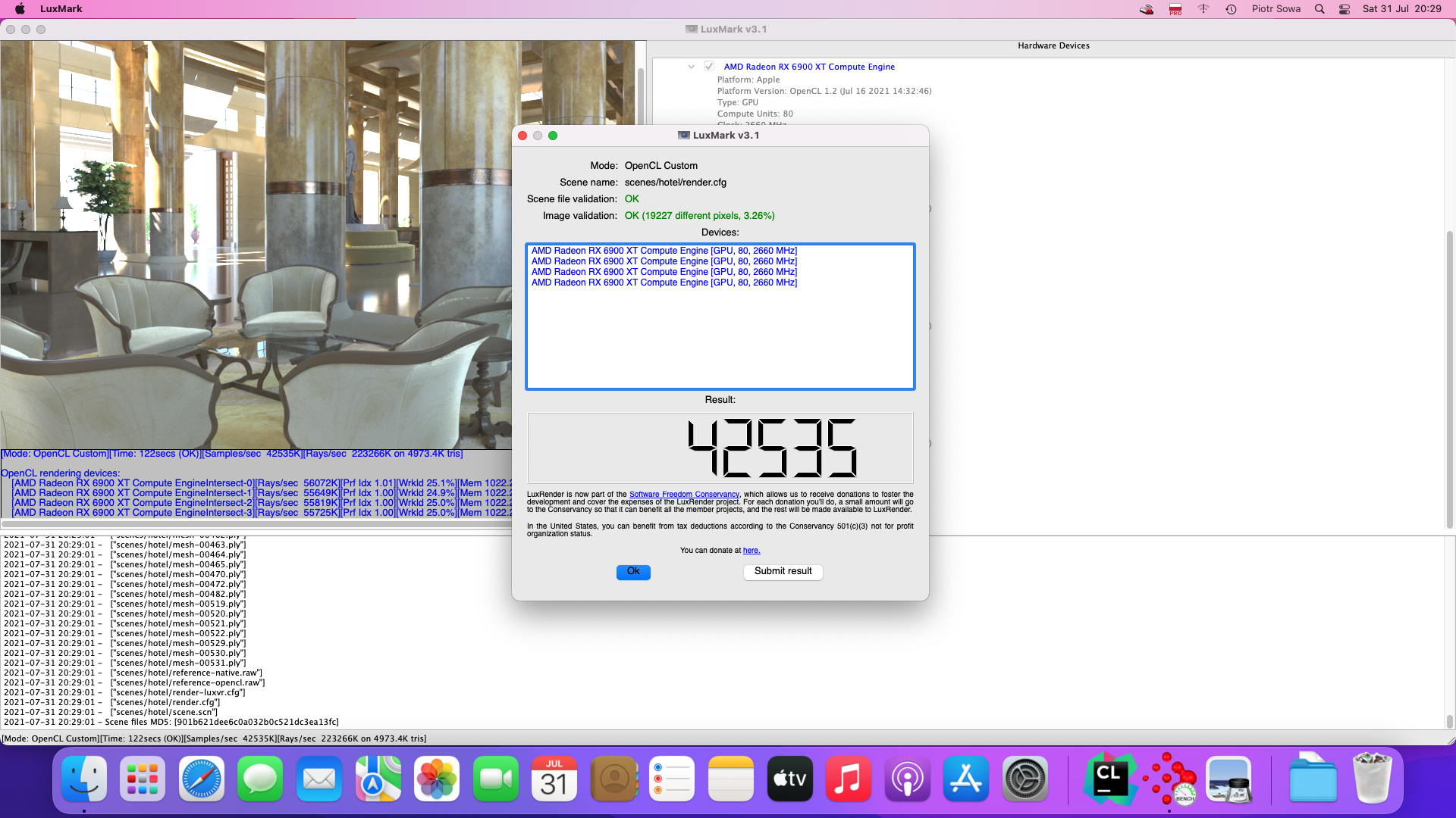 Test03-macOS